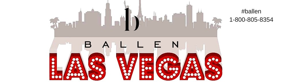 Ballen Las Vegas Real Estate